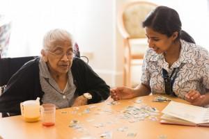 Retirement Village Invite-10[2]